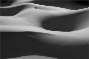 """""""Whispers From Desert,"""" Byong-Ho Kim, 2011"""