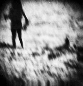 """Lost,"" Milo Klaassen, Denmark"
