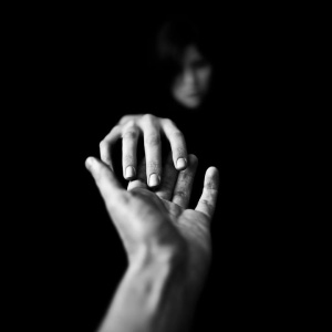 Photography © Benoit Courti