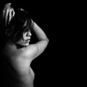 Photo: Benoit Courti