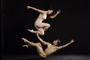 © Lois Greenfield