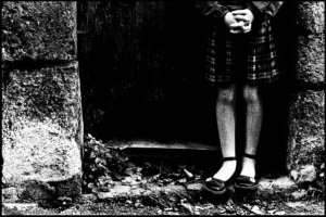 © Pierre Gable