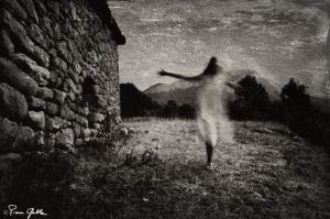 © Pierre Gable 2012