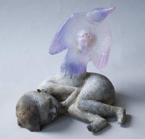 Christina Bothwell-DreamingInColor